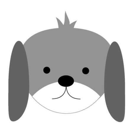 """Dolle Hondjes geurfrequentie van de Groene Linde: """"Kom! We gaan lekker spelen!"""""""