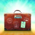 Happy Travel is de roll-on bij reisziekte van de Groene Linde