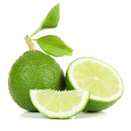 Limoen etherische olie is een olie van de Groene Linde