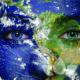 Moeder aarde van de Groene Linde
