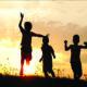 Inner Child; Geef je innerlijke kind weer de kans om blij te zijn!