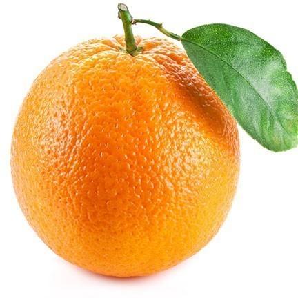 Sinaasappelolie is een etherische olie van de Groene Linde