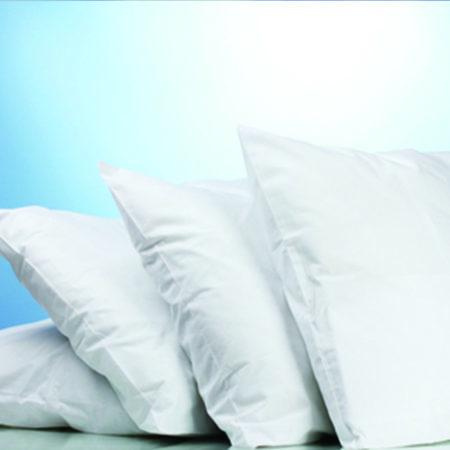 Pillow mist is de roomspray van de Groene Linde om lekker in te slapen