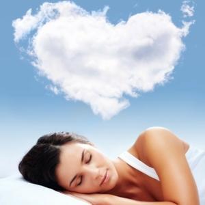Slaap Zacht: natuurzuiver hulpmiddel voor iedereen vanaf 3 maanden oud