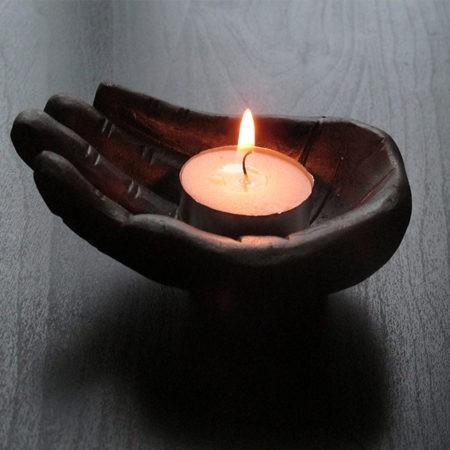 Verwarmende massage olie. Natuurzuiver, Kant en Klaar van de Groene Linde