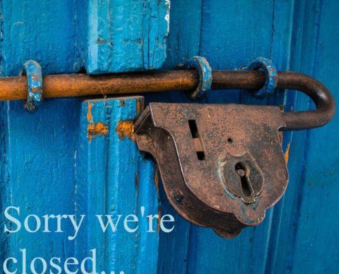 De Groene Linde is tijdelijk gesloten ivm verhuizing. 1 november 2018 weer open!