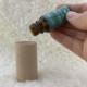 Houten Aroma diffuser sfeer