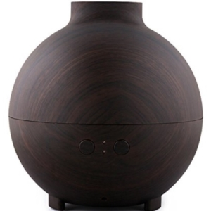 Diffuser-Wellness-Dark