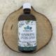 mondkapje opfris spray navulling navulling 100 ml