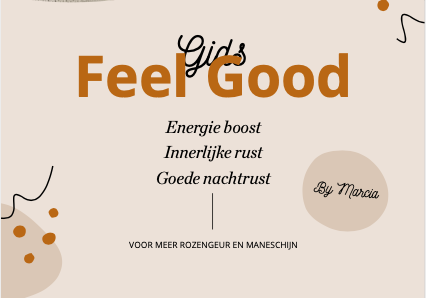 Feel Good Gids